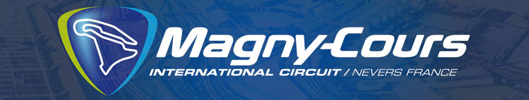 circuit magny court