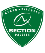 SECTION / UNION BORDEAUX BEGLES