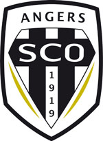 ANGERS SCO / LILLE OSC