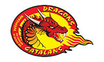 DRAGONS CATALANS / ST-HELENS