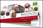 RENNES CITY PASS