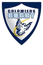 COLOMIERS RUGBY / BIARRITZ