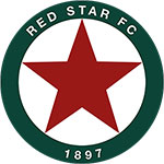RED STAR FC / US BOULOGNE
