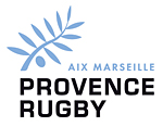 PROVENCE RUGBY / LIMOGES