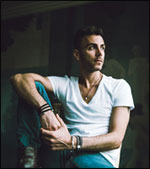 "ASAF AVIDAN ""INTO THE LABYRINTH"""