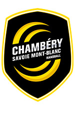 CHAMBERY / TREMBLAY