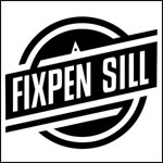 FIXPEN SILL