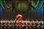 BALLET NATIONAL D? UKRAINE - VIRSKI