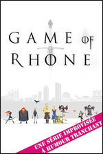 GAME OF RHONE