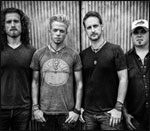BLACK STONE CHERRY (USA)