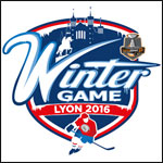 WINTER GAME 2016