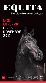 LONGINES FEI WORLD CUP TM