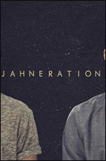 JAHNERATION + ...