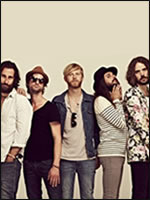 THE TEMPERANCE MOVEMENT (UK)