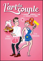 L'ART DU COUPLE