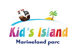 MARINELAND + KID'S ISLAND