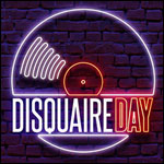 DISQUAIRE DAY 2018: FRED PALLEM &