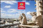 VISITE GUIDEE NOTRE-DAME+TOURS