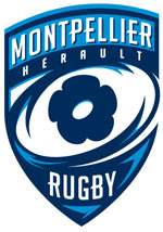 MONTPELLIER - TOULON