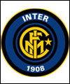 Réservation INTER MILAN / PESCARA