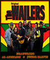 R�servation THE ORIGINAL WAILERS