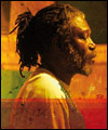 R�servation HORACE ANDY