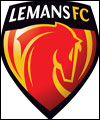 R�servation LEMANS FC / RC LENS