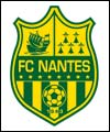 R�servation FC NANTES / AS MONACO