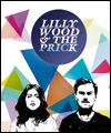 R�servation LILLY WOOD AND THE PRICK