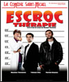 R�servation ESCROC THERAPIE