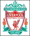 R�servation LIVERPOOL / STOKE CITY