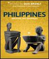 R�servation VISITE GUIDEE EXPO - PHILIPPINES