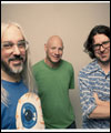 R�servation DINOSAUR JR