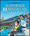 R�servation SUPPORTER MARSEILLAIS !