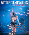 R�servation WITHIN TEMPTATION