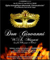 R�servation DON GIOVANNI