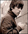 R�servation JAKE BUGG
