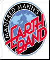 R�servation MANFRED MANN'S EARTH BAND -LETZ ZEP