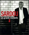 R�servation MICHEL SARDOU