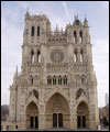 R�servation TOURS DE LA CATHEDRALE DE REIMS