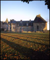 R�servation CHATEAU DE CARROUGES
