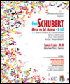R�servation MESSE EN SOL DE SCHUBERT