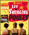 R�servation SWINGING POULES