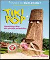 R�servation VISITE GUIDEE TIKI POP