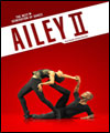 R�servation AILEY II