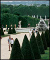 R�servation VERSAILLES EN TRAIN (VRER)