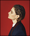 R�servation CHRISTINE AND THE QUEENS (FR)