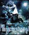 R�servation PENDRAGON + GARY CHANDLER