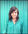 R�servation COURTNEY BARNETT (AU)