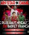 R�servation AIN STAR GAME 2014